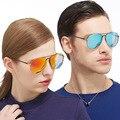 2017 дизайнер бренда солнцезащитные очки polaroid женщины модные очки поляризованные солнцезащитные очки мужчины вождения путешествия óculos de sol женщина для