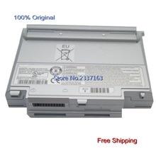 100% new Laptop Battery CF-VZSU51W (10.8v 59Wh) for Panasonic Toughbook CF-T8 CF-W8 CF-W7 CF-T7 CF-VZSU51CJS