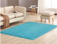 Free Shipping Home Textile Living Room Carpet Big Size Mat Bedroom Carpet Tea Table Carpet Bedroom