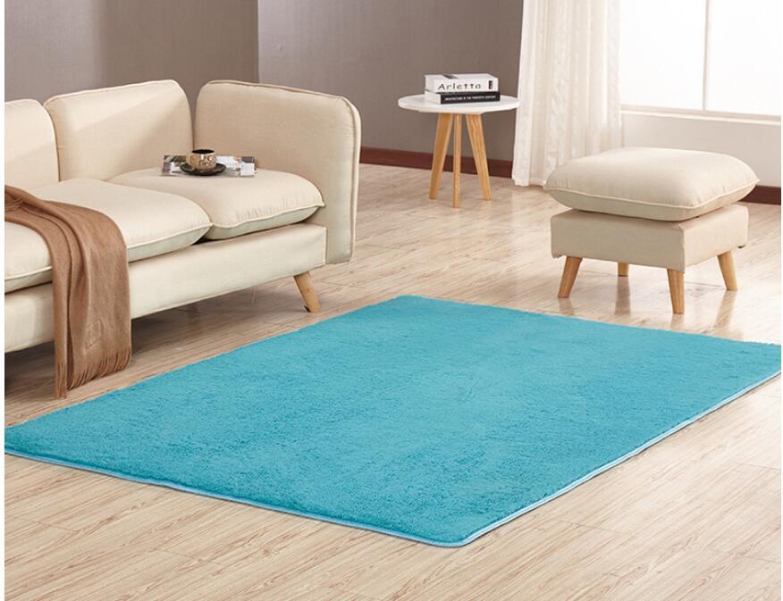 Livraison gratuite maison textile salon tapis grande taille tapis chambre tapis thé table tapis chambre tapis 140*200 cm tapis