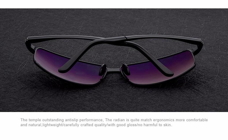 HEPIDEM-2017-New-Men\'s-Cool-Square-Polarized-Sunglasses-Men-Brand-Designer-Oversized-Sun-Glasses-Accessories-Gafas-Oculos-HXY039_21