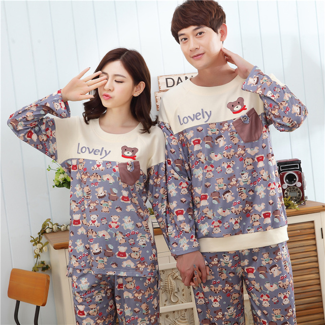 9837d9835 Pajamas - Breeze Clothing - Part 12
