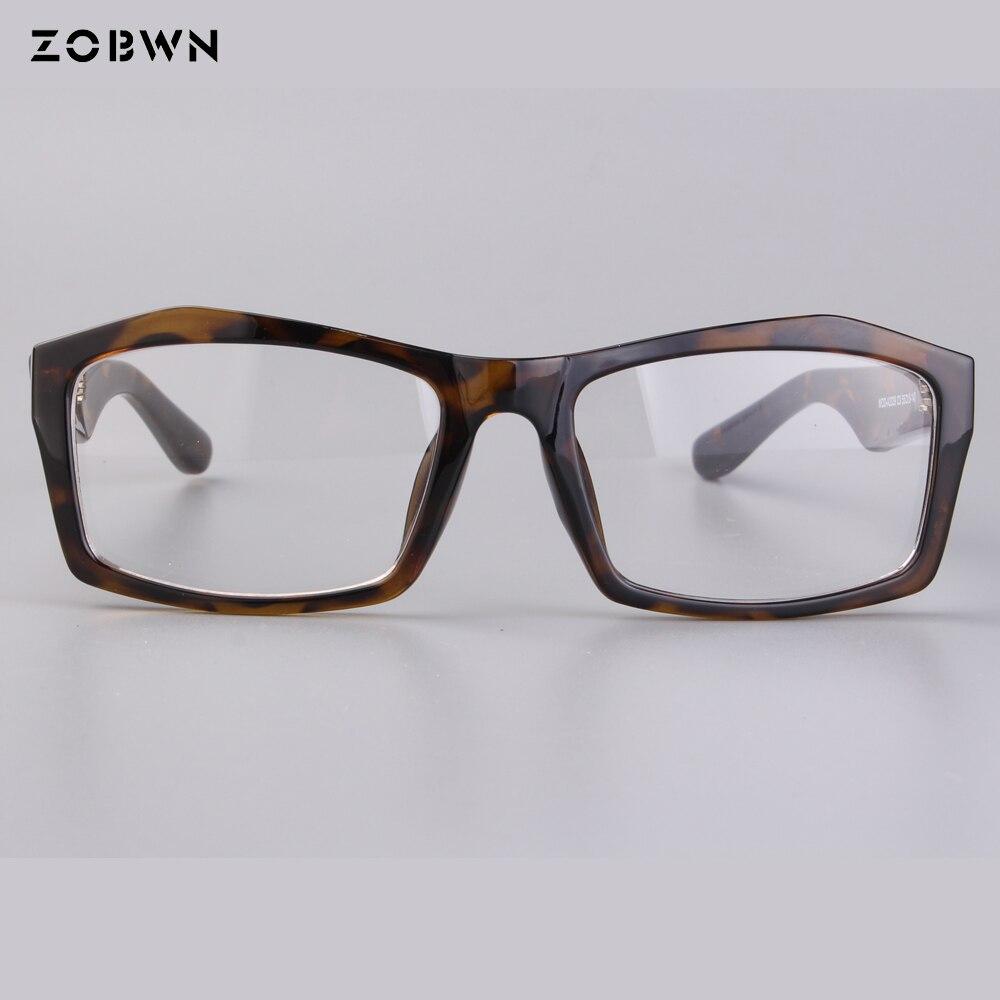 Aliexpress Com Buy Zobwn Brand Eyeglasses Women Eyewear