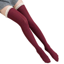 6ea785f1ef3ad Großhandel sexy over knee socks Gallery - Billig kaufen sexy over ...