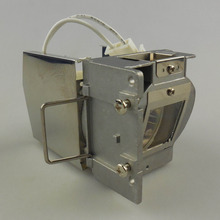 Replacement Projector Lamp SP-LAMP-083 for INFOCUS IN124ST / IN126ST