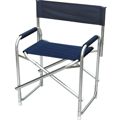 Directors Chair And Table Set: Director Chair Outdoor Picnic Tables And Chairs Folding