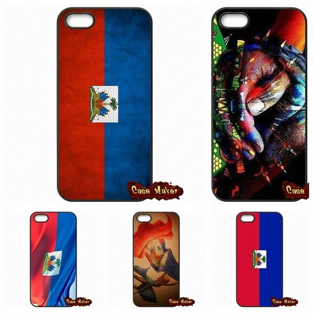 coque iphone 7 haiti