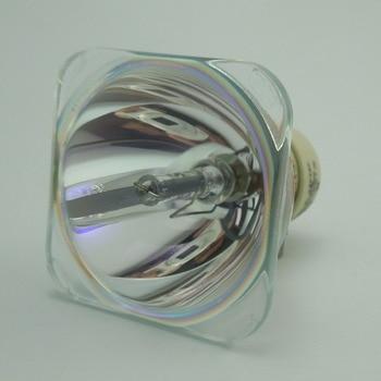 Original Projector Lamp Bulb 5J.J0T05.001 for BENQ MP772ST / MP782ST Projectors фото
