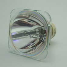Original Projector Lamp Bulb 5J.J0T05.001 for BENQ MP772ST / MP782ST Projectors
