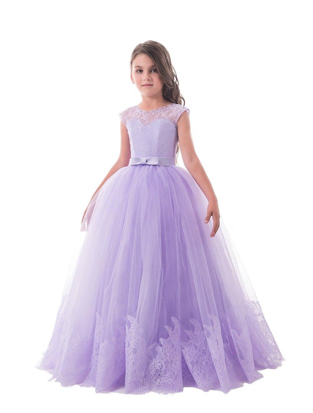 0a9d319511fb Pageant Interview Dresses For Juniors - raveitsafe
