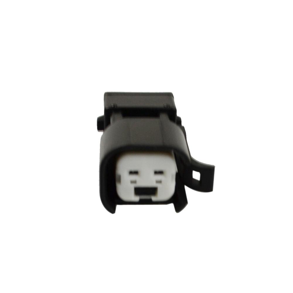 10PCS EV1 To EV6 USCAR Fuel Injector Connectors Adapters Fuel Injector Connector for US cars