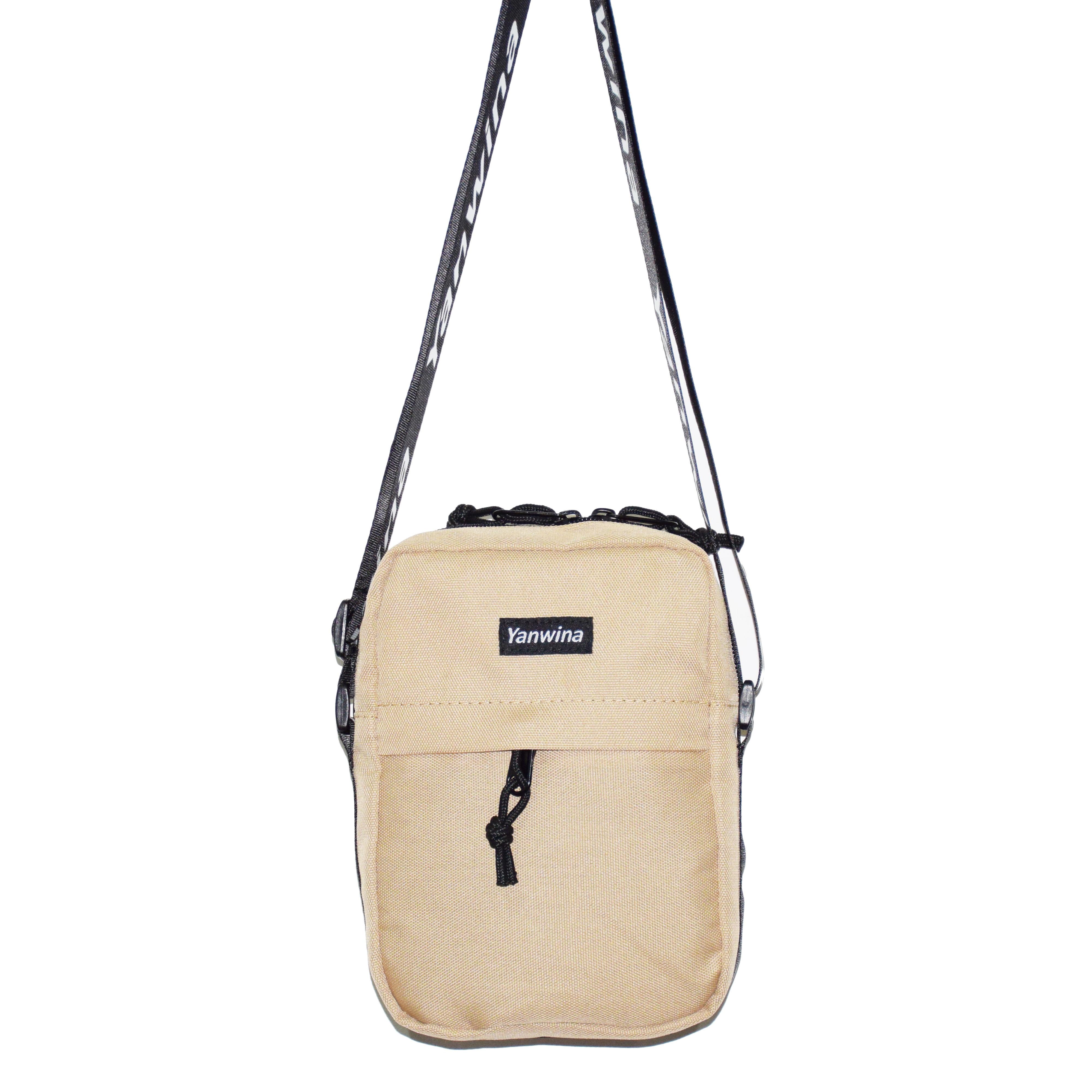 RICHARD BALDWIN Womens Large Capacity Ladies Messenger Bag Style Wind Female Bag Shoulder Bag Handbag