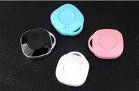 New High Quality Bluetooth Key Finder For Pets Kids Wallets IOS Andriod Anti Lost Alarm With