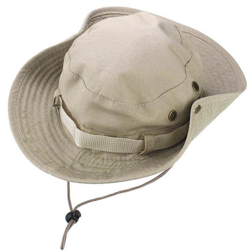 Snowshine  4003 Bucket Hat Boonie Hunting 2017 2017 Wide Cap Brim ... dc0a5d05baaa
