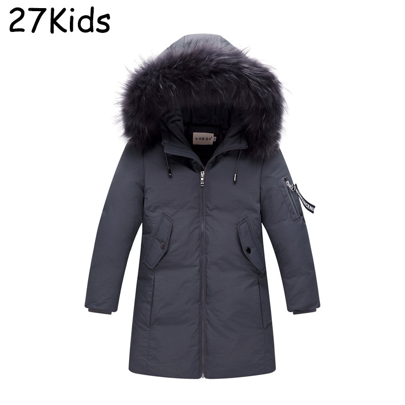 Online Get Cheap Real Fur Coats for Kids -Aliexpress.com | Alibaba ...