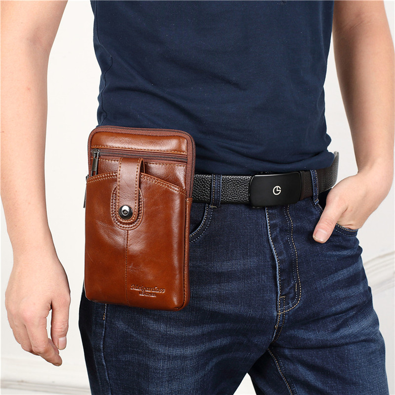 men\`s messenger shoulder bag (28)