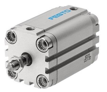 DSBC-40-100-PPVA-N3 FESTO/ FESTO cylinder sales agent in Beijing dsbc 100 150 ppva n3 dsbc 100 175 ppva n3 dsbc 100 200 ppva n3 festo standard cylinder
