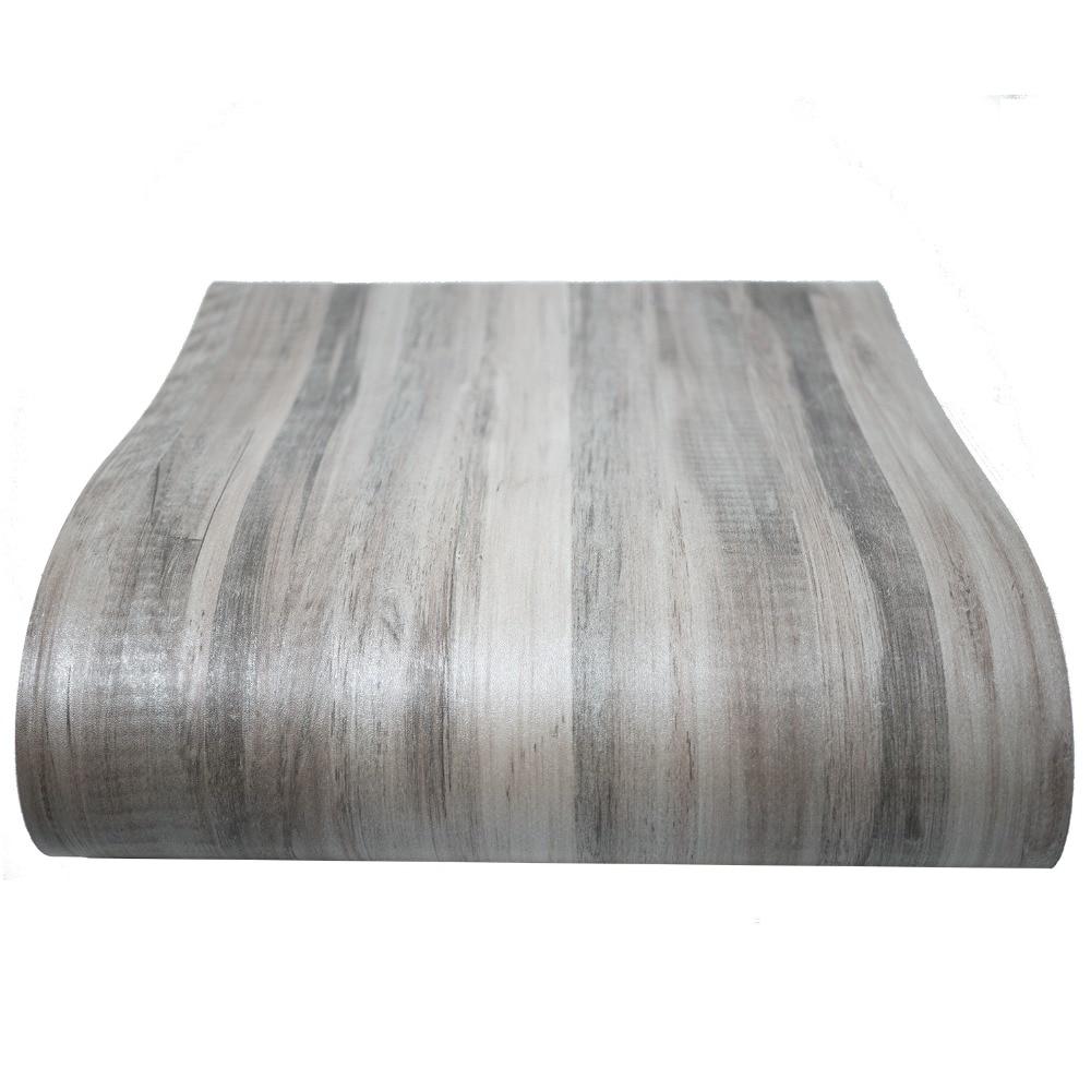 popular kitchen floor tiles-buy cheap kitchen floor tiles lots