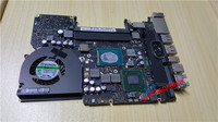 Original Logic Board 820 3115 B for Apple MacBook Pro 13 A1278 2012 fully tested