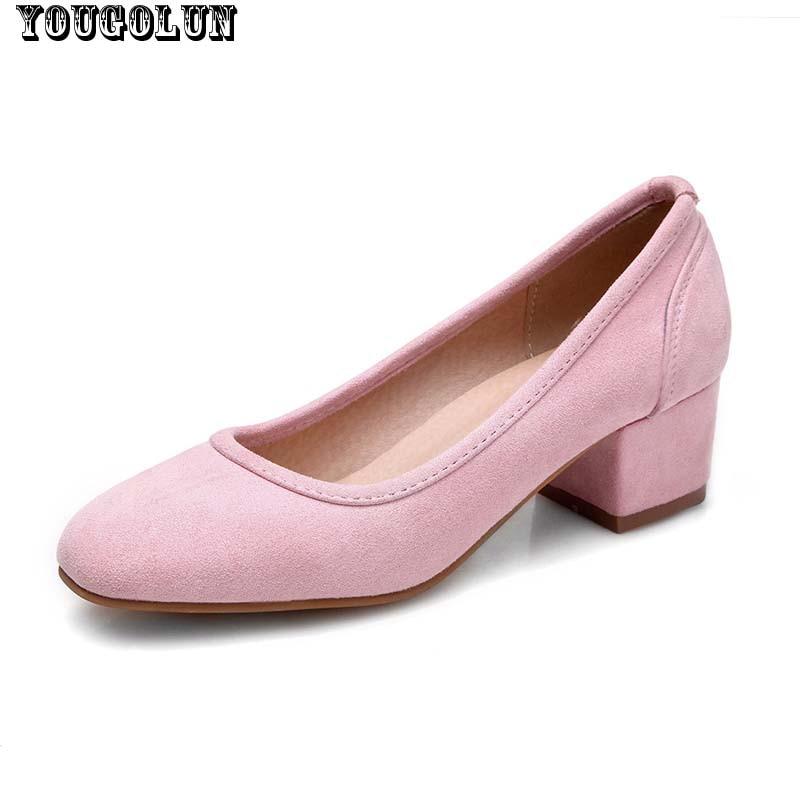 Popular Pink Leopard High Heels-Buy Cheap Pink Leopard High Heels