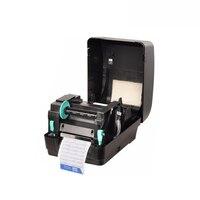 Supermarket Shopping Mall Thermal Bar Code Gear Drive Design Small Printer