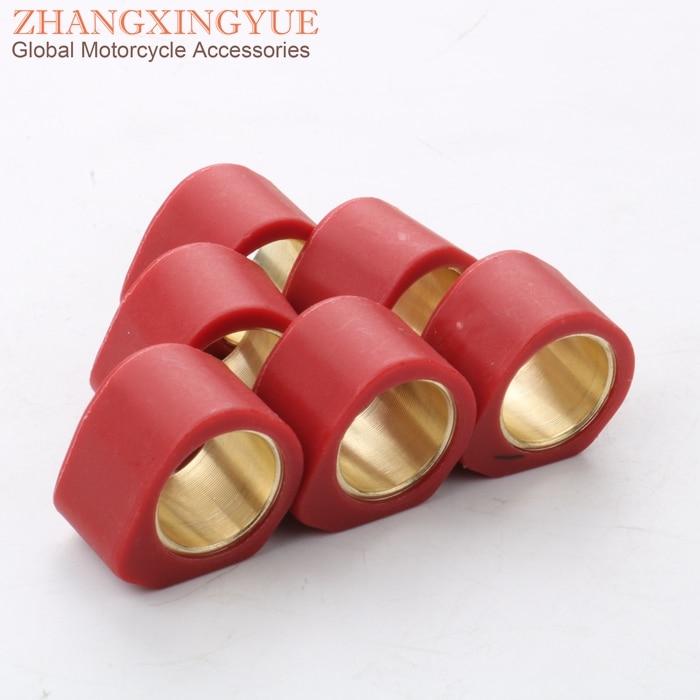 zhang1200037