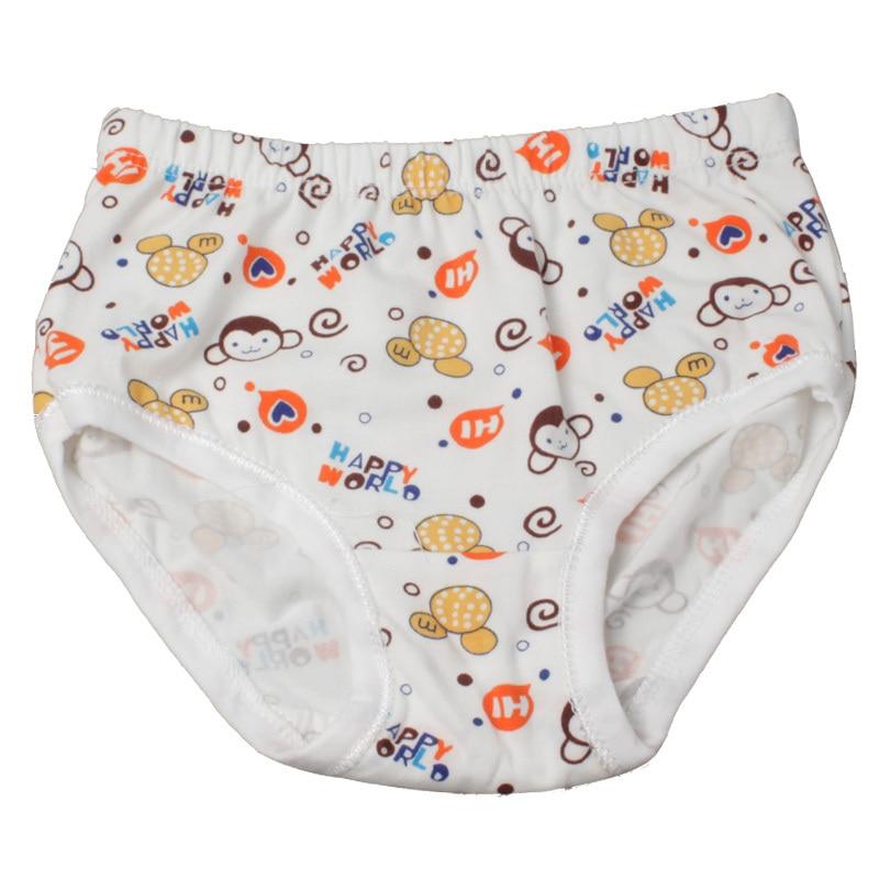 Online Get Cheap Kids Underwear -Aliexpress.com   Alibaba Group