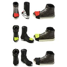 Bicycle Motorcycle Gear Shifter Shoe Boots Protector Soft Rubber Shift Boot Cover Cycling Equipment Sport Shoe Cover все цены
