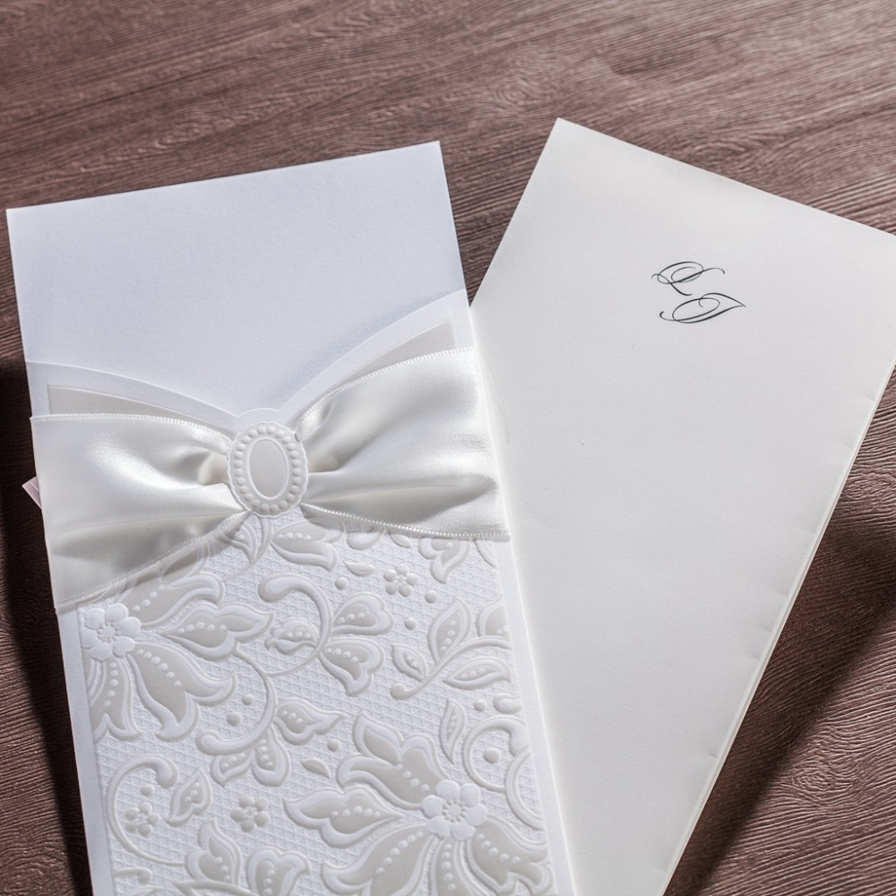 Exelent Wedding Invitation Butterfly Images - Invitations Design ...