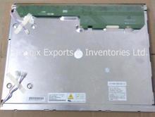 "AA150XN01 panneau daffichage LCD 15"""