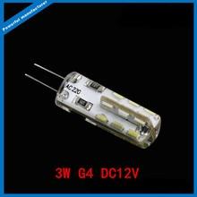 Best Price GU10 LED COB Spotlight Dimmable 3w 9w 12w 15w MR16 Spot Light Bulb high power GU5.3 led lamp AC DC 12V or 85-265V