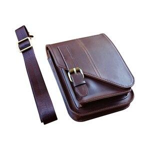 Image 1 - Gpd geral carry estojo para produtos gpd micropc/bolso 2/bolso/win 2/win mini portátil notebook