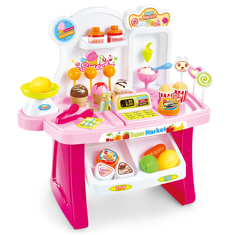 comprar nueva electronic classic juegos de imaginacin musical cocina vajilla aprendizaje y la educacin juguete del