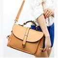 2017 Hot Sale Women Messager Bags High Quality PU Leather Shoulder Bag Mom Causal Crossbody Bags Women Handbags Bolsas