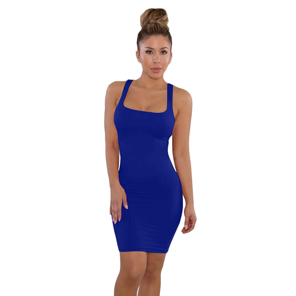 075f75b1fb Kim Kardashian Women Kyliejenner Dress Wrap Sexy dress Dress Free Sexy &  Club Cheap Clothes China Gatsby Kerst Jurk