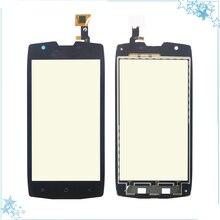Mobile Phone Touchscreen For BlackView BV7000 BV 7000