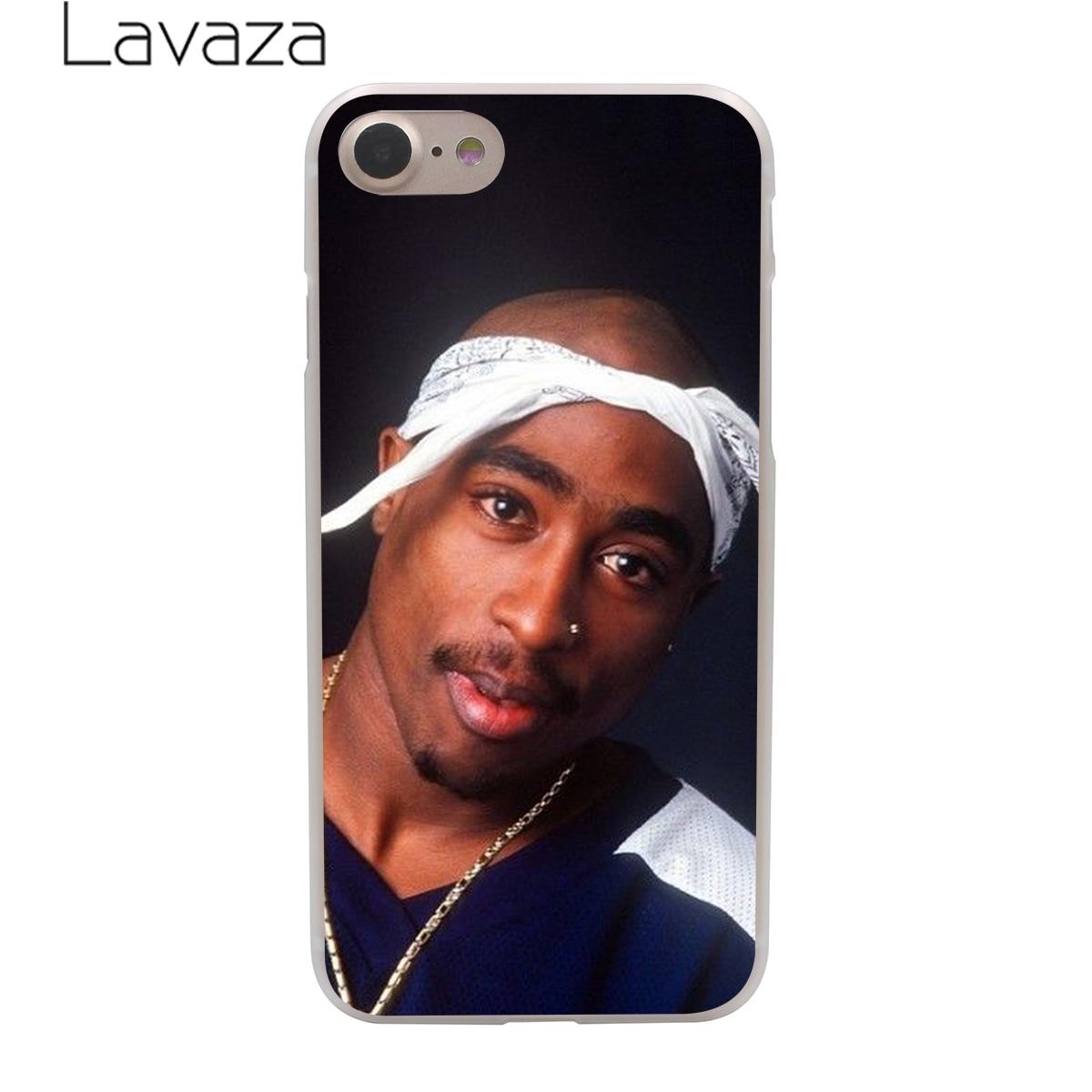 iphone xs max case 2pac