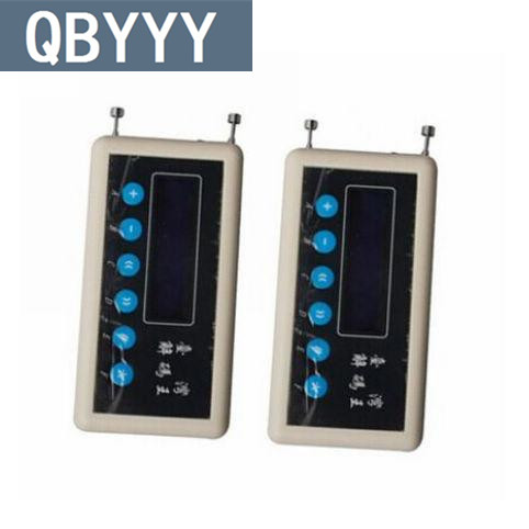 QBYYY 1pc 315mhz 433mhz Remote Control Scanner Copier 315mhz Remote Control Detector + 433mhz Remote Code Receiver Transmitter