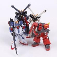 Gundam Stand  Model Action Figure