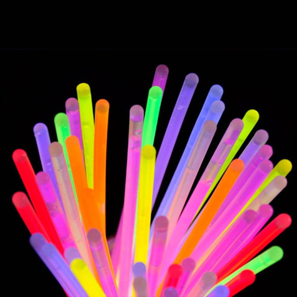 долгоцветущая цветет светящиеся палочки фото муравей приобрёл