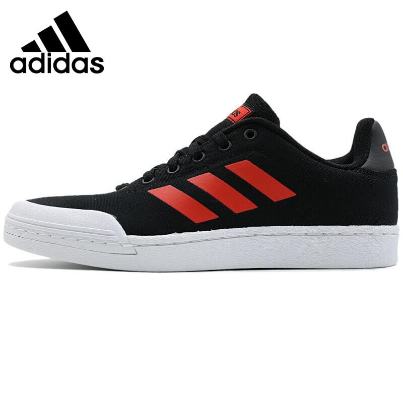 Original New Arrival 2018 Adidas COURT70S Men's canvas Tennis Shoes Sneakers original adidas women s tennis shoes sneakers