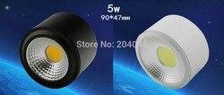 4 шт. 24 Вт яркий Встраиваемый белый светодиодный потолочный светильник круглая лампа украшение потолочная лампа Ac 85-277 В 5 лет гарантии