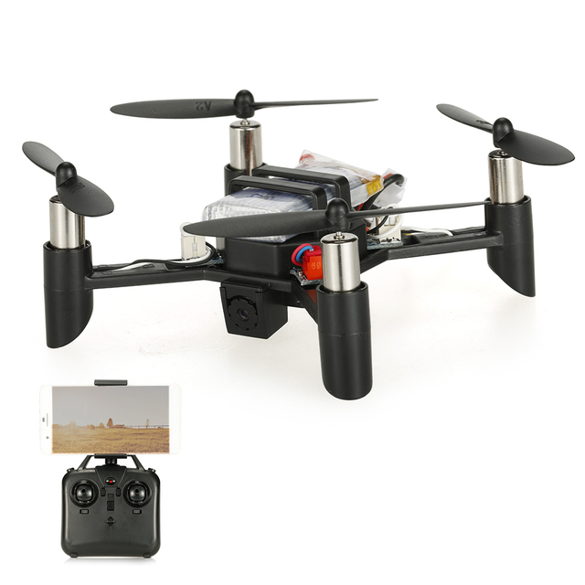Camera helicopter linxtech dm002wh wifi fpv 03mp camera diy mini camera helicopter linxtech dm002wh wifi fpv 03mp camera diy mini rc quadcopter solutioingenieria Image collections