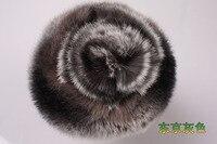 So Cute Rabbit Fur Earmuffs Warm Winter Earmuffs For Women Girls Ear Cache Oreilles Warmers Winter