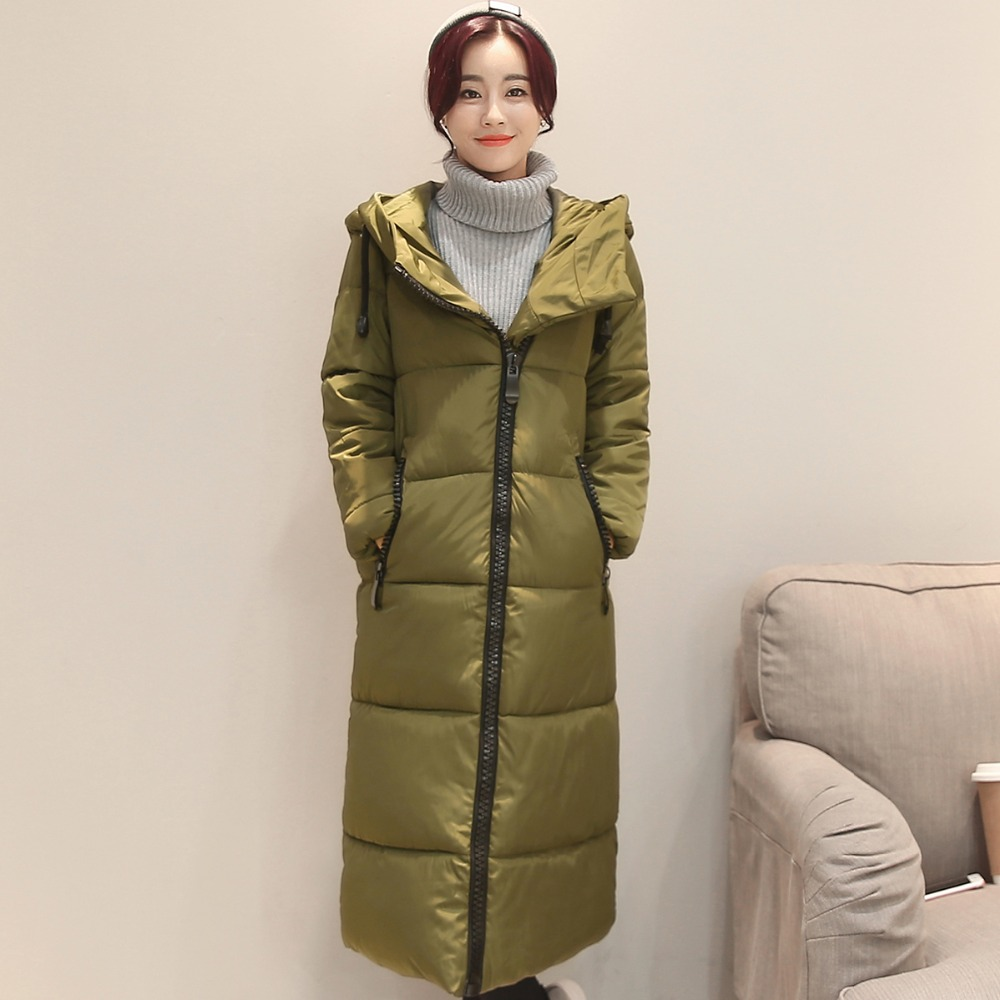 buy women winter coat mid length. Black Bedroom Furniture Sets. Home Design Ideas