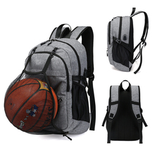 Anti Theft Schoolbag Backpack Outdoor For Men Teenager Student Boy Gift Male Men's Laptop Backpack USB Waterproof Sport Bagpack mini backpack men anti theft bagpack 15 6 inch laptop digital camera backpack for teenager boy travel photography waterproof bag