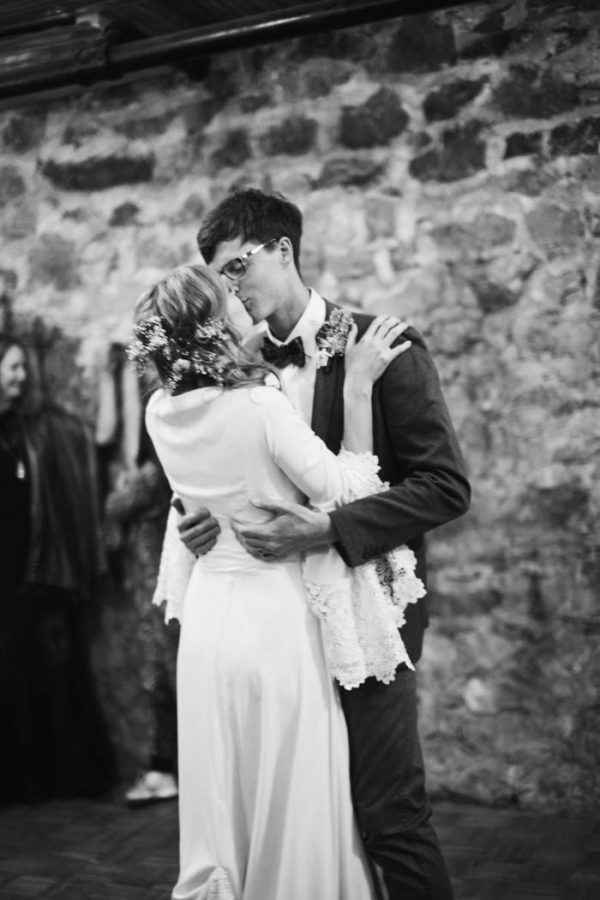 Intimate-Southwest-Colorado-Wedding-in-the-Mountains-Lauren-Parker-Photography-56-600x900