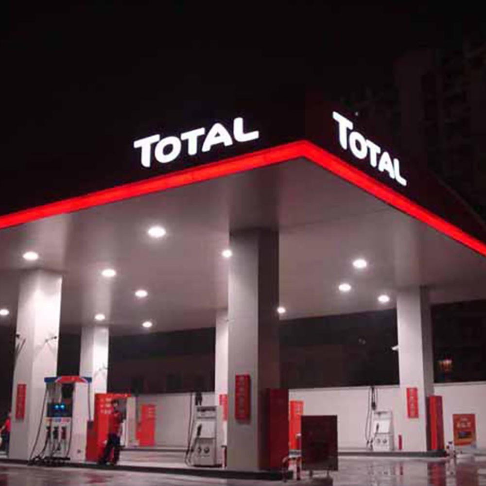 led-gas-station-lighting (7)