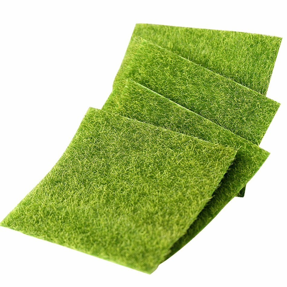 popular plastic grass carpet-buy cheap plastic grass carpet lots
