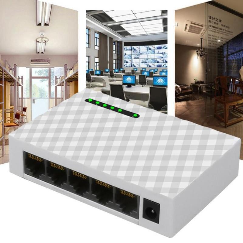 adaptador hub de comutação troca duplex completo